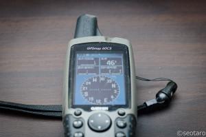20061202-1280x1280-_DSC6821