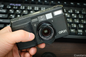 20070202-1280x1280-_DSC9172