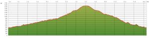 20101225_graph